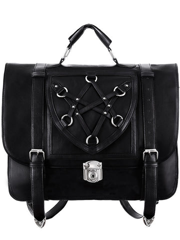 Occult handbags