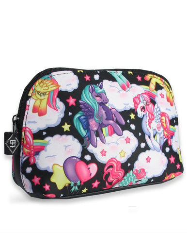 Liquorbrand Pegasus Wash Bag