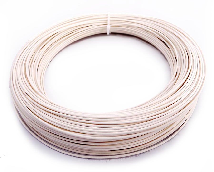Laybrick Sandstone Filament 1.75mm for 3D Printers