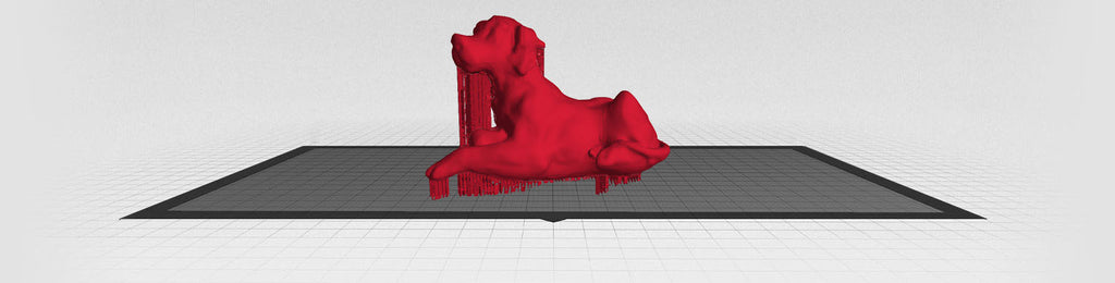 MakerBot Makerware 3D Pritning Software Download