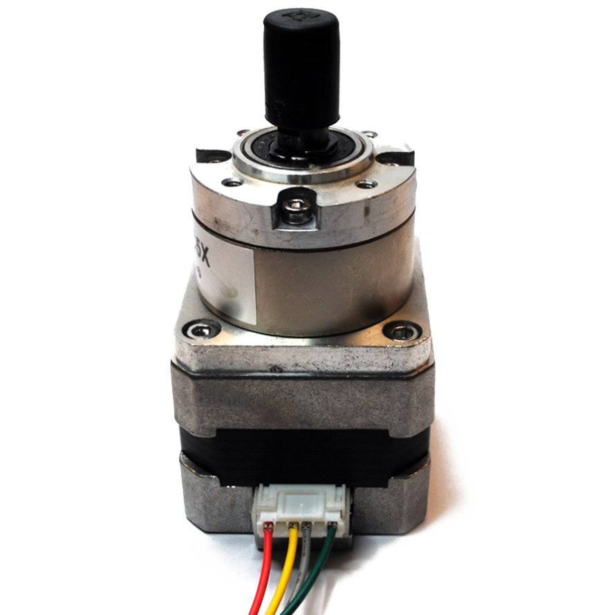 17HS1070-C5X Stepper motor for 3d printer extruders