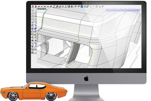 CAD 3D Modelling Software Sales