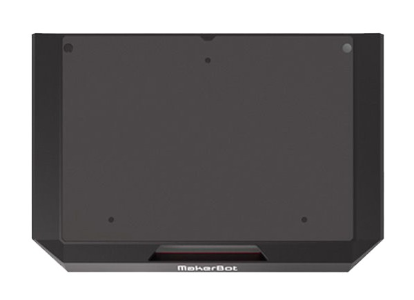 Makerbot Replicator Plus Build Plate 112031-00