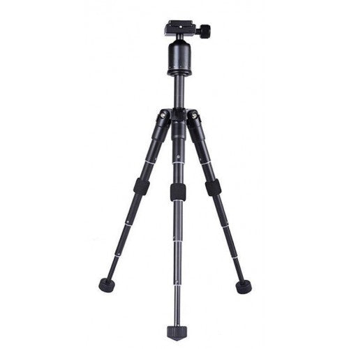ScanMAster Plus 3D Scanner Tripod