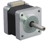 17hd4063-05n stepper motor