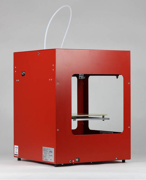 easy 3d maker 3d printing machine for sale in Ausatraila