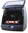 Kevvox SP Series DLP 3D Printer