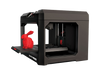 Makerbot Replicator Essentials Bundle