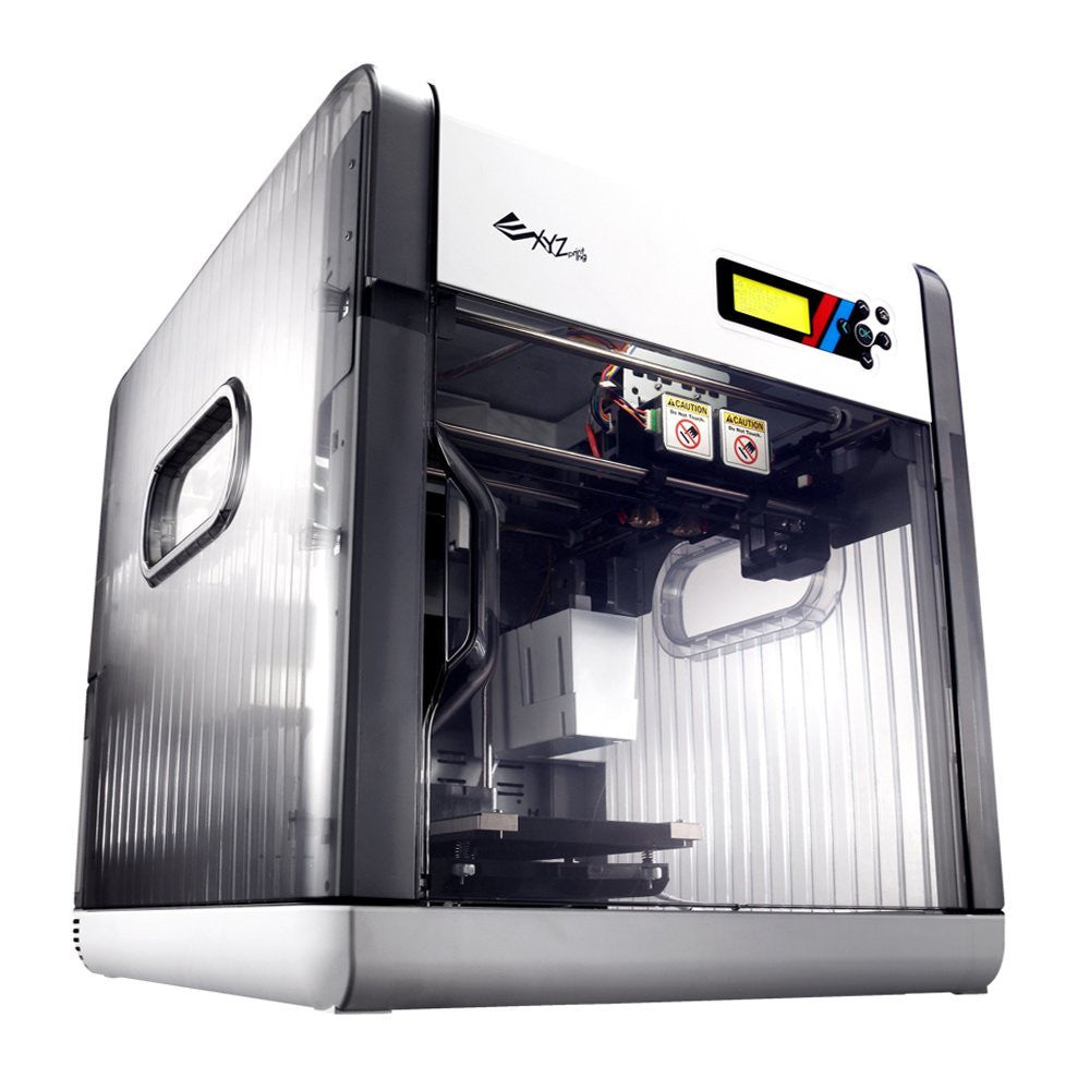 61ges0gpAkL._SL1000_1024x1024?v=1417241582 da vinci 2 0 duo 3d printer by xyzprinting australian reseller  at aneh.co