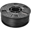 Up FIla ABS Black 1kg Spool by Tiertime 1.75mm Filament