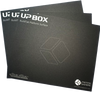 BuildTak for Up Box 3D Printers