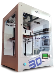 CreatBot DX Series 3D Printer (ex gst)