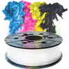 xyzprinting printing xyz color pla colour da vinci ink 3d printer