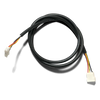 formbot 3d printer spare part x axis cable cord melbourne australia