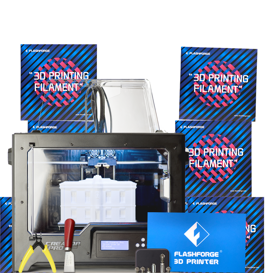 3D Printers buy Online or visit our Melbourne Showroom Today - 3D