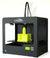 CreatBot DE Series 3D Printer ex display stock