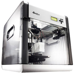 Da Vinci 1.0 3D Printer by XYZprinting