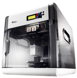 Da Vinci 2.0 Duo Dual Head 3D Printer by XYZprinting Australia