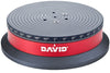 David TT-1 3D Scanner Automatic Turnatable