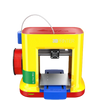 Da vinci minimaker 3D printer perfect for the home or child