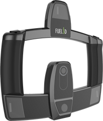 Fuel3D Hand Held 3D Scanner for Sale