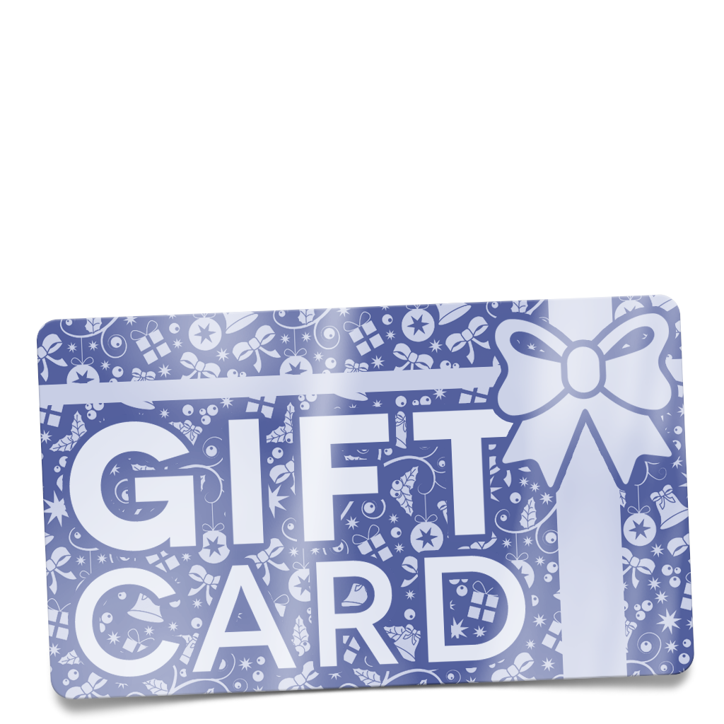 3D Printer Superstore Gift Card
