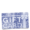 3d printer superstore ultimate gift card