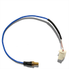 FLASHFORGE Thermocouple
