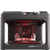 MakerBot Replicator+ 6th Gen