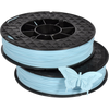 Iced Aqua Up Fila ABS filament by Tiertime