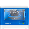 flashforge inventor desktop high quality 3D printer melbourne australia