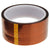 Kapton Polymide Tape 50mm x 30 meters