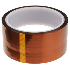 Kapton 50mm tape