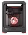 MakerBot Replicator Mini+ front view