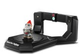 Makerbot Digitizer 3D Scanner for sale in Australia