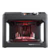 MakerBot Replicator+for sale in australia