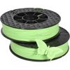 Up FIla ABS Minty Green 1.75mm filament by Tiertime