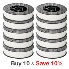 Up Original ABS filament 10 pack save 10%