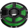 Flashforge Green PLA 500 gram Filament Spool