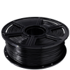 flashforge 3d printer filament PETG high strength engineering grade material