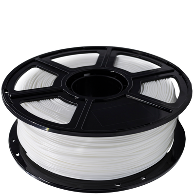 flashforge 3d printer filament HIPS material soluble support