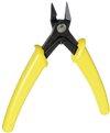 Support stucture removal pliers for 3d printing