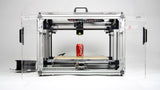 PROFI3DMAKER Single Head 3D Printer (ex gst)