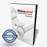 Rhino For Mac