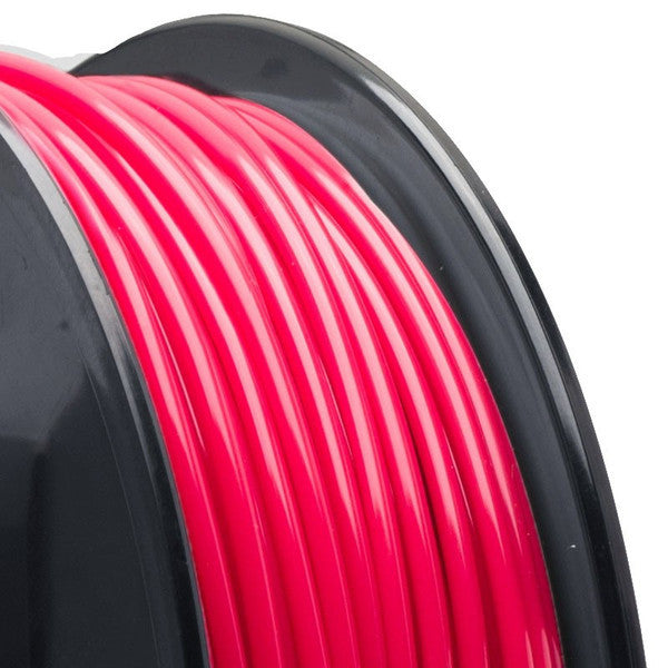 Volivo ExcelFil ABS 1.75mm Cherry Red