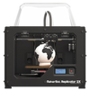 makerbot replicator 2x experimental 3D printer australia