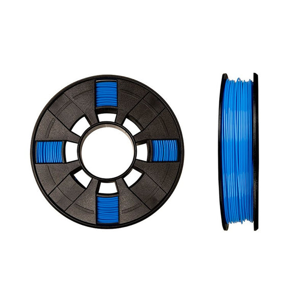 Makerbot Small True Colour PLA 200g (ex gst)