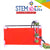 WriteBoard Stem Kit