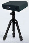 ScanMaster Plus Tripod