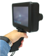Scan Master 3D Scanner with built in screen